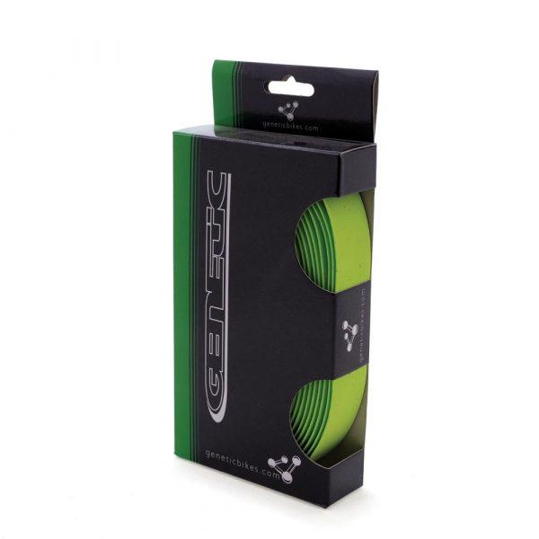 Lime Cork Tape